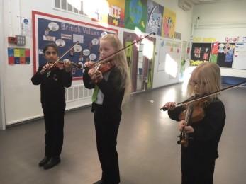 violin-4