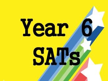 SATS1