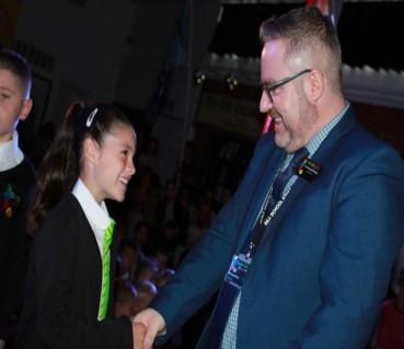 tie ceremony 2